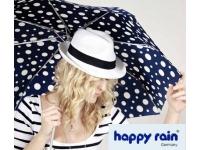 HAPPY RAIN, ГЕРМАНИЯ